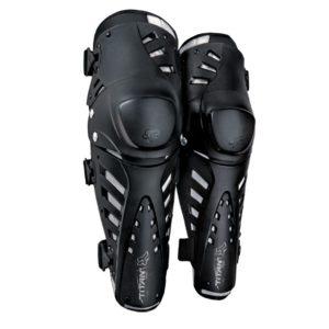 Fox Racing Titan Pro Knee shin Guard