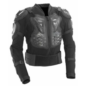 Fox Racing Titan Sport Protective Jacket