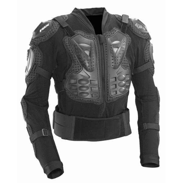 Fox Racing Titan Sport Protective Jacket