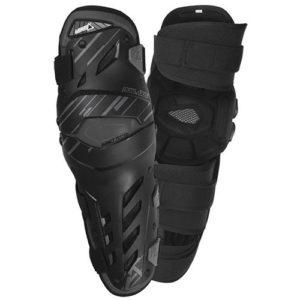 Leatt Dual Axis Knee Guard