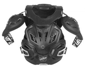 Leatt Fusion 3.0 Neck Brace/Vest