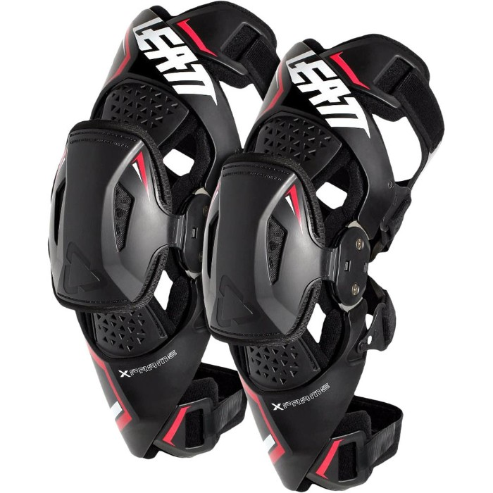 Leatt X-Frame Knee Brace