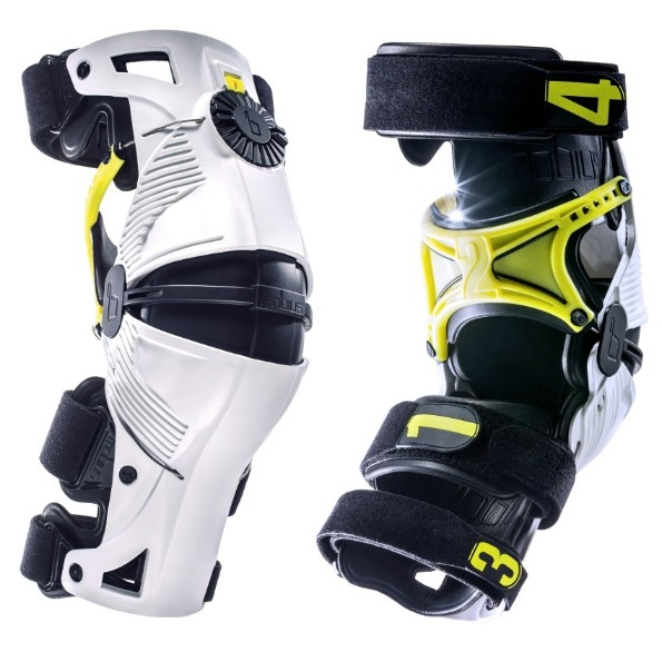 Mx Knee Braces >> 10 Best Knee Braces And Knee Guards For Dirt Bikes 2019
