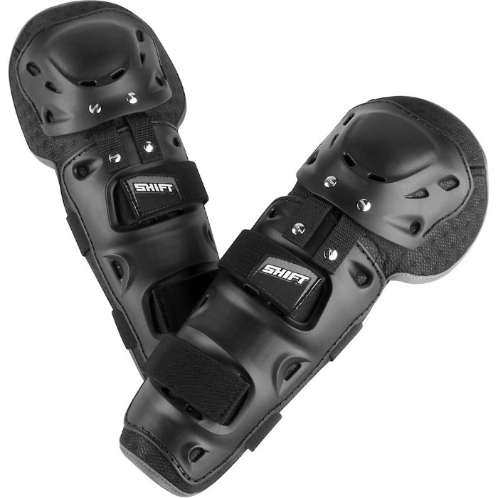 Shift Racing Enforcer Knee guard