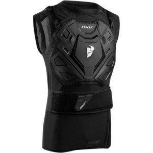 Thor Sentry Armored Protector vest