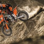 Best knee braces and knee guards for dirt bikes