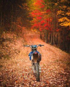Dirt Bike Freedom