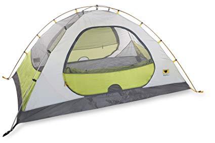 Mountainsmith Morrison Tent