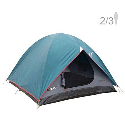 NTK Cherokee GT Dome Tent