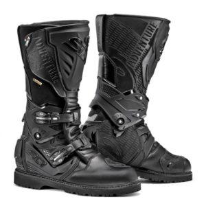 Sidi Adventure 2 Goretex Boots