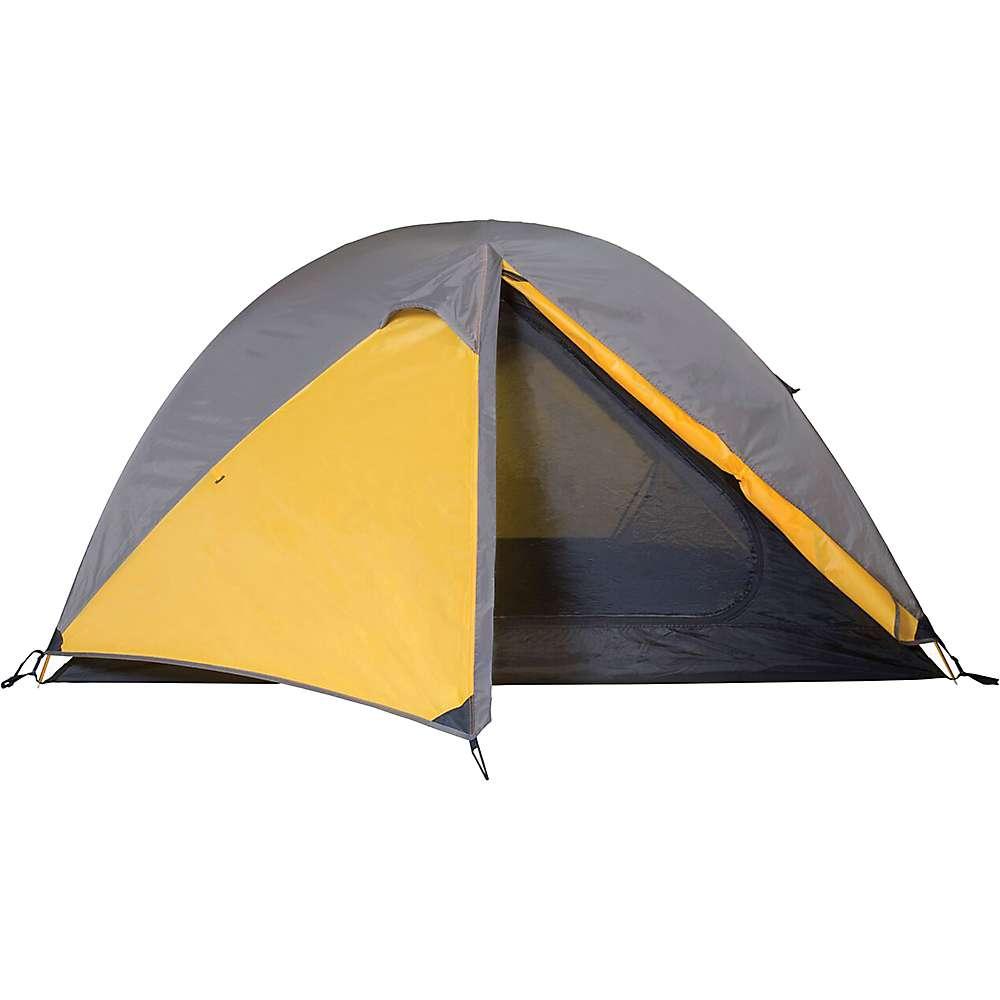 Teton Sports Mountain 3 tent
