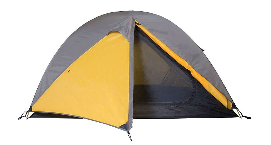 Teton Sports Mountain Ultra 3 dome tent