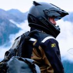 Best Dual Sport Helmets