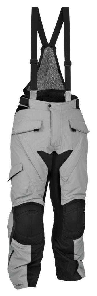 Firstgear Kathmandu pants