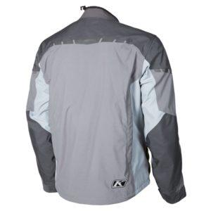 Klim Carlsbad Jacket back