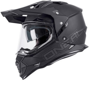 O'Neal Sierra 2 Dual Sport Helmet