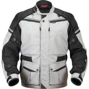 Pilot Trans.Urban Jacket