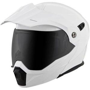 Scorpion EXO-AT950 Dual Sport Modular Helmet