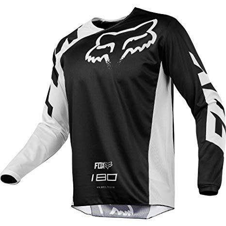 Fox racing 180 Race mens jersey