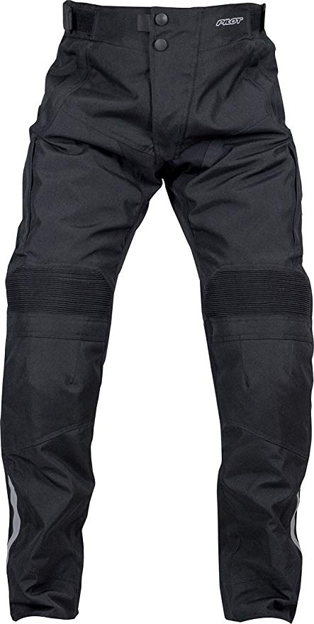 Pilot Motosport Dura Over Pants