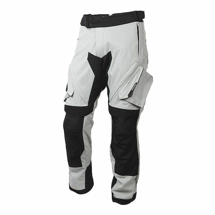 ScorpionEXO XDR Yosemite pants