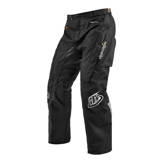 Troy Lee Designs Adventure Hydro Pants