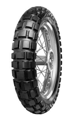 Continental TKC80 Tire