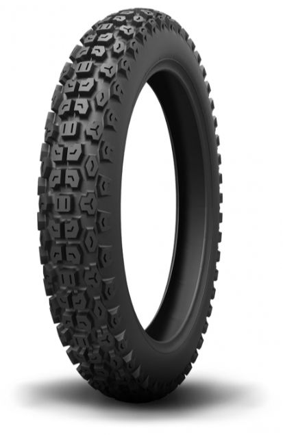 Kenda K270 tire