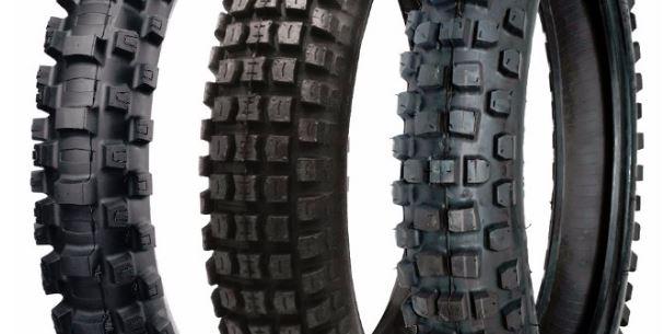 Best Dirt Bike Tires