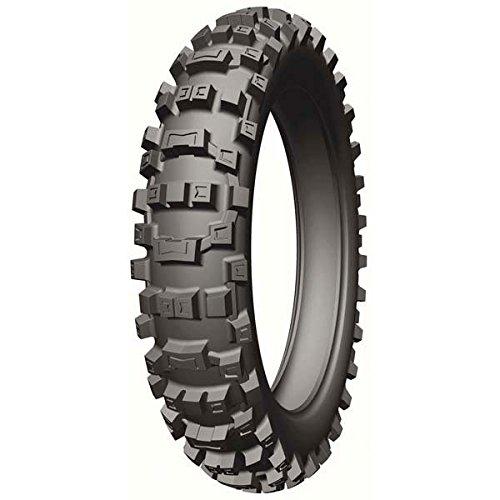 Michelin T63 Dual Sport Tire