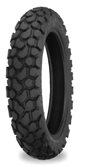 Shinko 700 Series tire