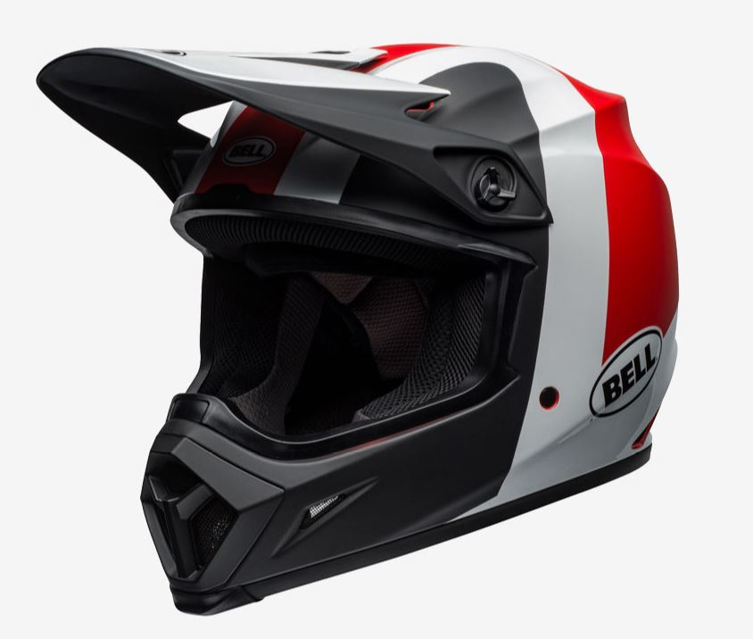 Best Dirt Bike helmets