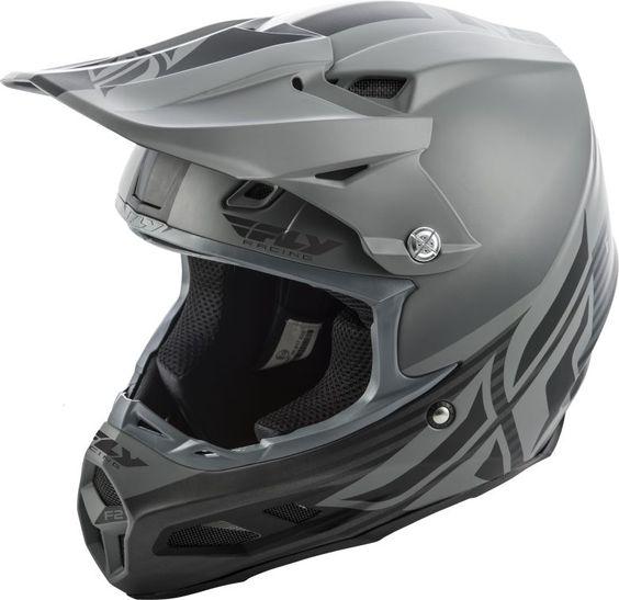 Fly F2 Carbon MIPS helmet