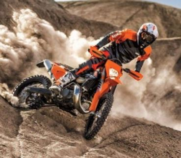 Best Boots for enduro & Dual Sport