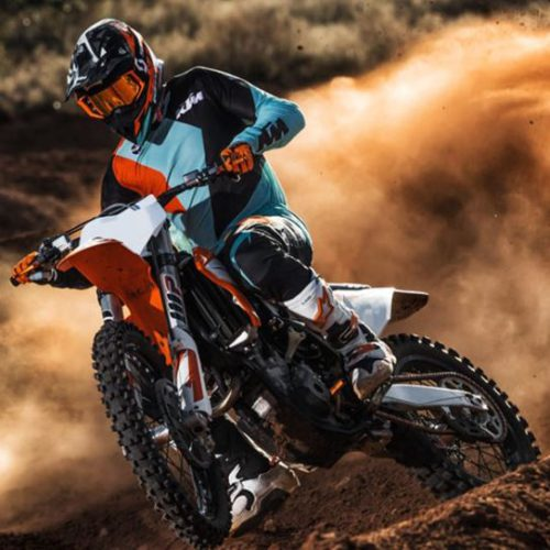 Best Dirt Bike Boots under 200