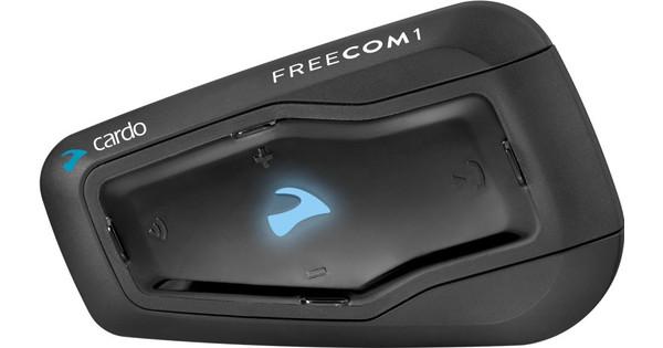 cardo freecom 1 headset
