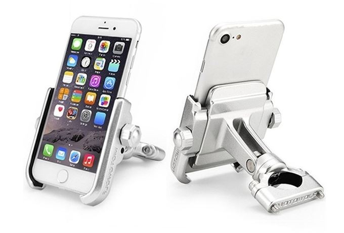 ILM bike motorcycle phone mount