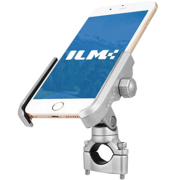 ILM bike motorcycle phone mount