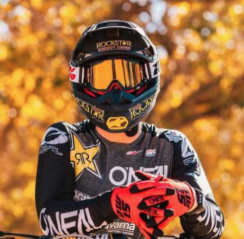 Dirt Bike Goggles Buying Guide