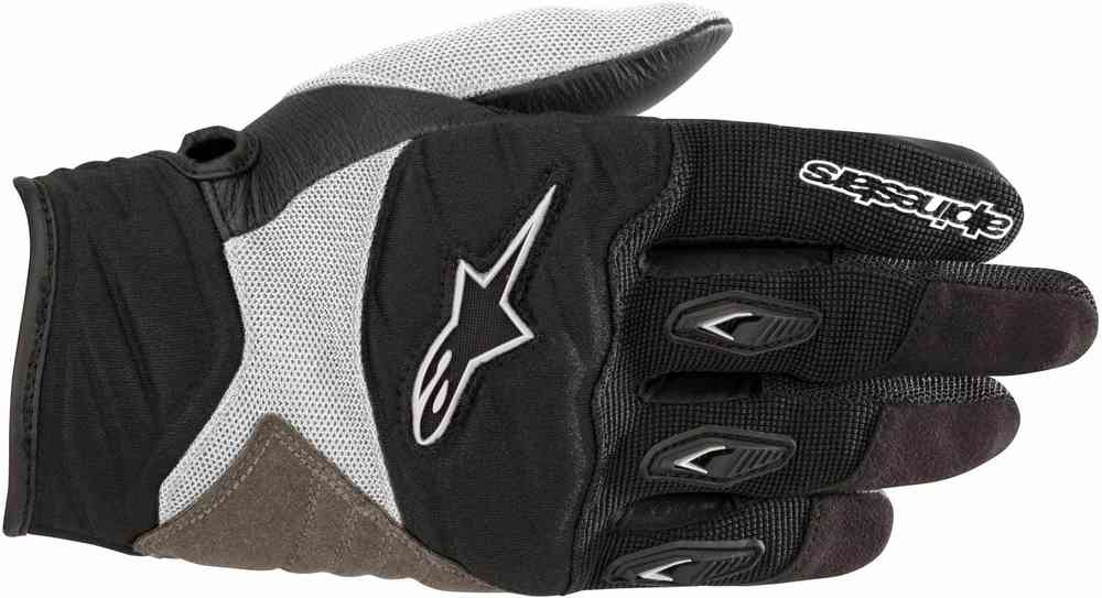 Alpinestars womens stella shore gloves