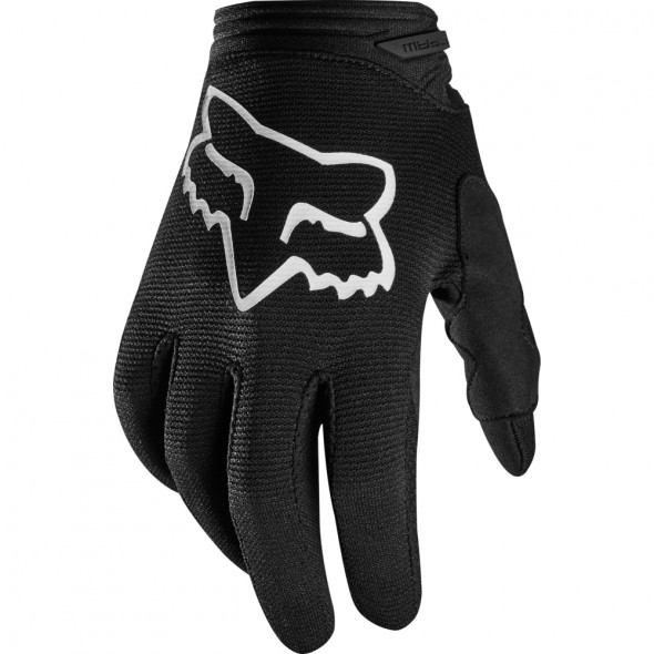 Fox Racing womens dirtpaw prix gloves