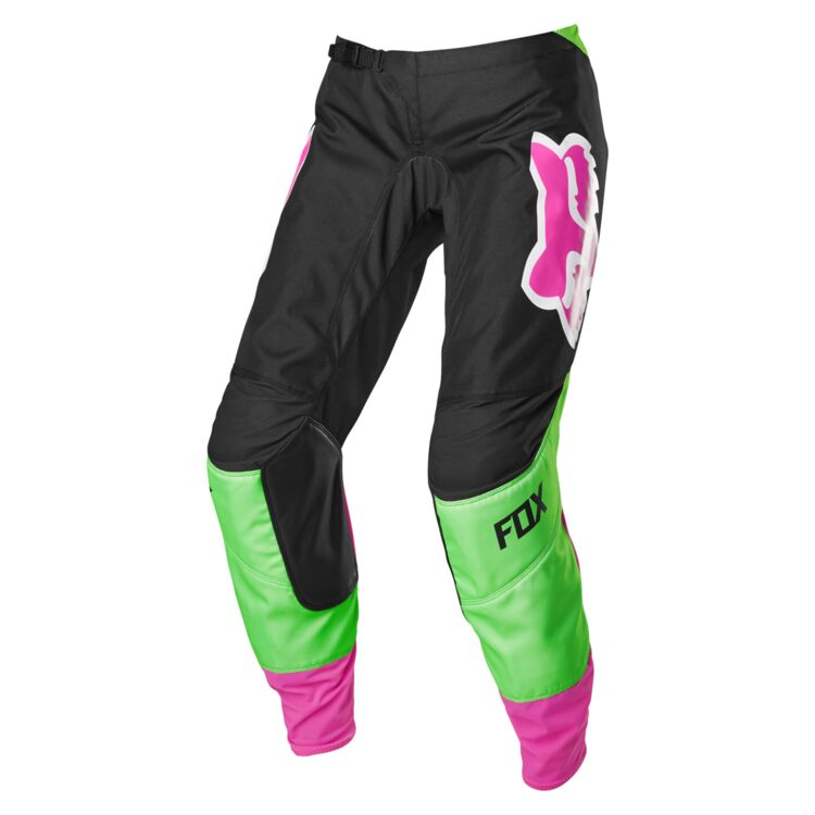 Fox Racing Womens Pants Fyce