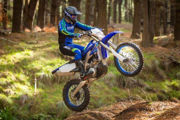 2020-Yamaha-WR250F