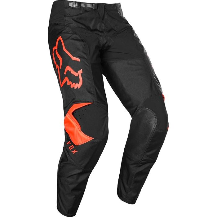 Fox Racing Youth 180 Prix pants