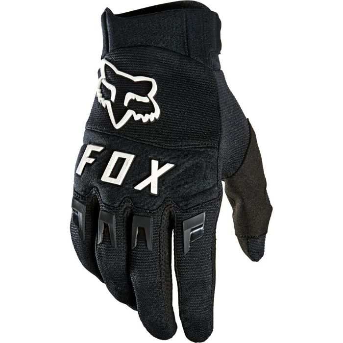 Fox Youth Dirtpaw gloves