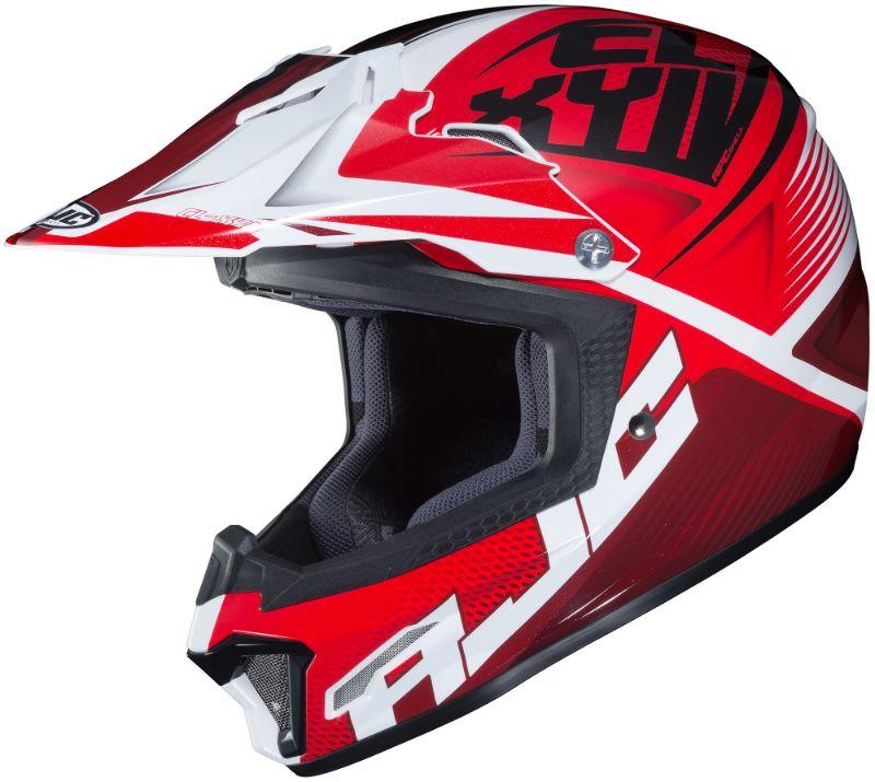 HJC Youth CL-XY 2 Helmet