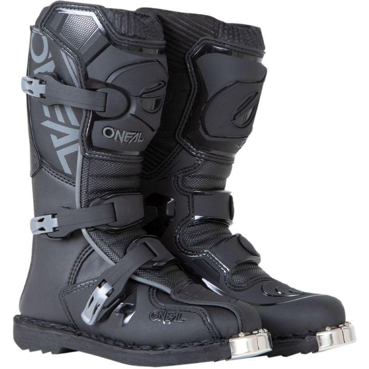O'Neal Unisex child Element boots
