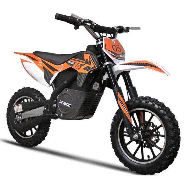 MotoTec 24V